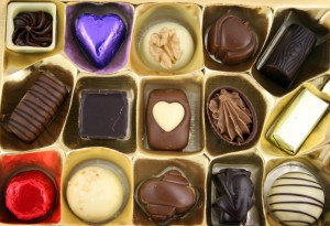 18064-chocs-close-up